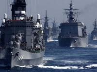 ژاپن تامین هزینه اعزام نیرو به خاورمیانه را تایید کرد