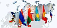 رشد ۱۰۰درصدی تجارت با اوراسیا