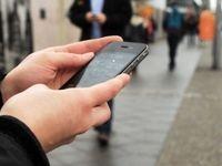 سوءاستفاده از تسهیلات مسافری برای ثبت گوشی قاچاق، غیرشرعی است