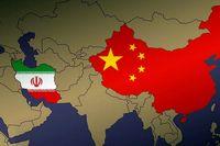 واکاوی سرمایهگذاری نیم تریلیون دلاری چین در ایران/صنعت نفت ظرفیت پذیرش 280میلیارد دلار را ندارد