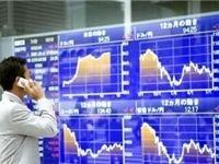 عقبنشینی آمریکا از جنگ تجاری با چین و تقویت بورسهای جهانی