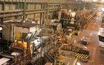 تداوم پشتیبانی فولاد مبارکه از تولیدکنندگان پایین دستی صنعت فولاد در سال ۱۴۰۰