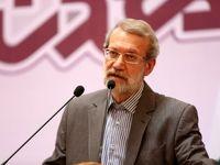 براى صیانت از رونق تولید نگاه عمل گرایانه داشته باشیم/ امروز زمان آن است که نشان دهیم ایرانى با غیرت هستیم