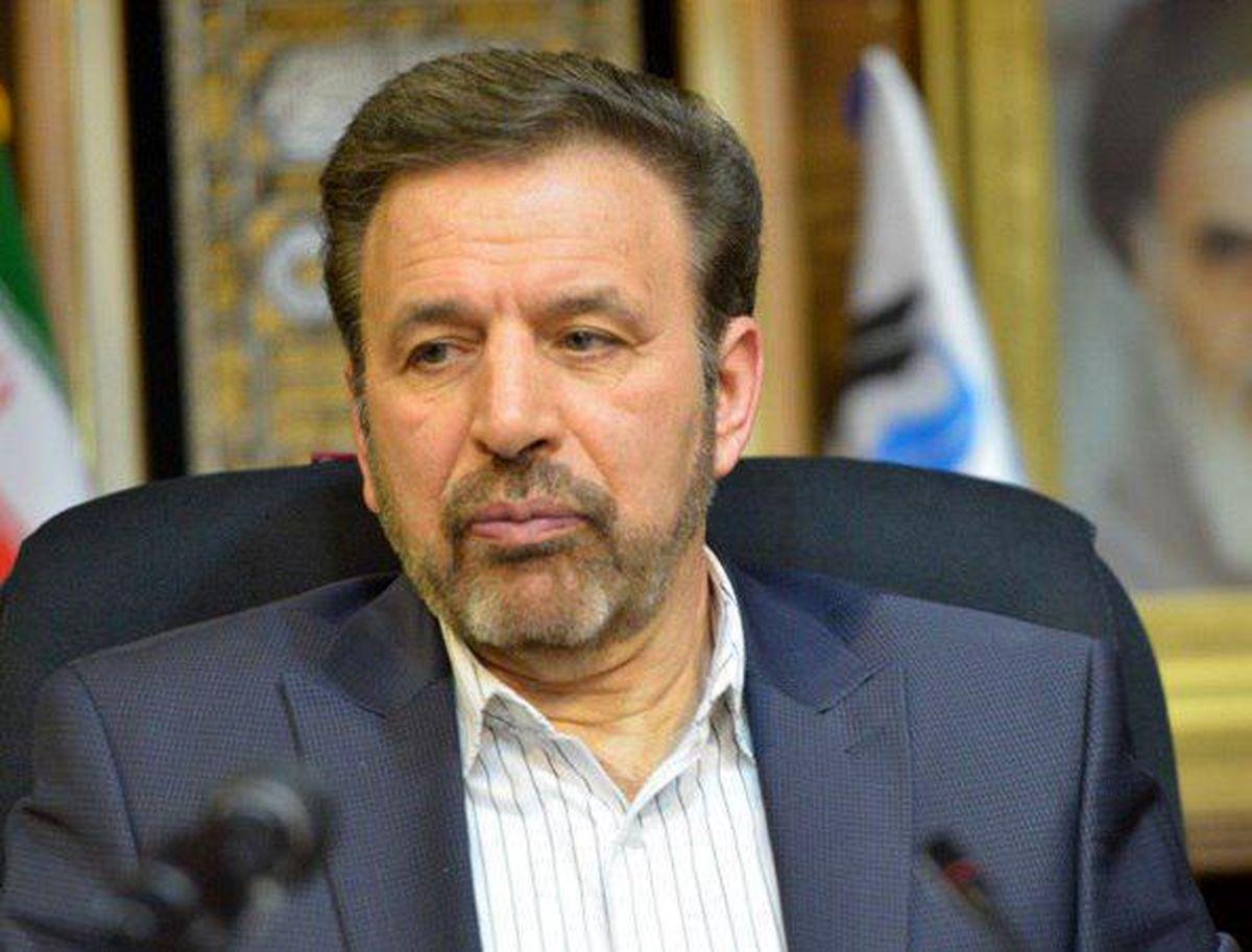 وزارت ارتباطات به قول خود عمل کرد