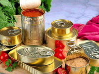 قاچاق غذا کاهش یافت