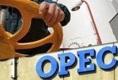 همکاری اوپک با روسیه نهادینه میشود