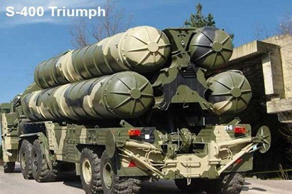 آمریکا در تلاش برای فروش سامانه موشکی پاتریوت به ترکیه است