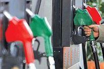 مصرف بالا بنزین سوپر را خورد