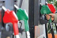 تخصیص سهمیه بنزین به خودرو ناعادلانهترین روش است/ ضرورت اصلاح مکانیزم تعیین قیمت حاملهای انرژی