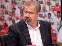 مجری با سابقه تلویزیون درگذشت +تصاویر