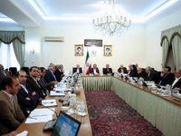 تصمیمات جدید شورای اقتصاد