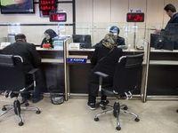 بیتوجهی برخی بانکها به مهلت سهماهه پرداخت اقساط