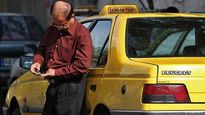 رانندهشدن بهترین و در دسترسترین گزینه شغلی است؟