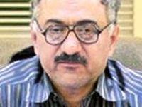 دعواهای سیاسی گرهی از اقتصاد ایران باز نمیکند