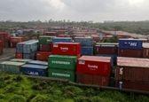 توقف تجارت عربستان با کانادا در اعتراض به یک انتقاد