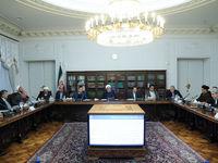 تعیین وظایف اجرایی شورای عالی انفورماتیک/ تصویب الزامات حاکم بر اینترنت اشیاء