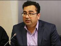 پیمانکاران کم کار مسکن مهر مورد داوری قرار میگیرند