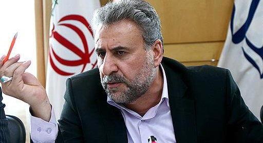 درخواستهای آمریکا برای مذاکره با ایران بیشتر میشود