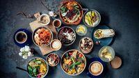 5 غذایی که نباید برای صبحانه خورد!