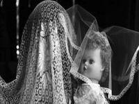 ازدواج کودکان جرم است