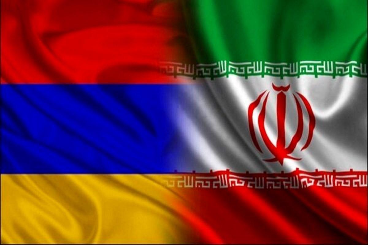 نرخ ضمانتنامه بانکی ایران و ارمنستان کم میشود