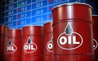 نفت آمریکا در آستانه سقوط به کانال 20دلاری/ بیاعتنایی طلای سیاه به بستههای حمایتی دنیا