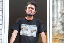 چرا شهاب حسینی از اکثر پروژهها انصراف میدهد؟