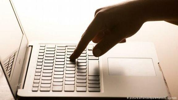 راست و دروغ قطعی اینترنت چیست؟