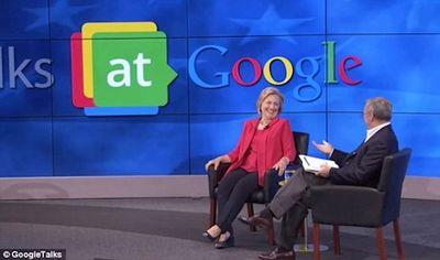 سهم گوگل و فیس بوک از انتخابات آمریکا