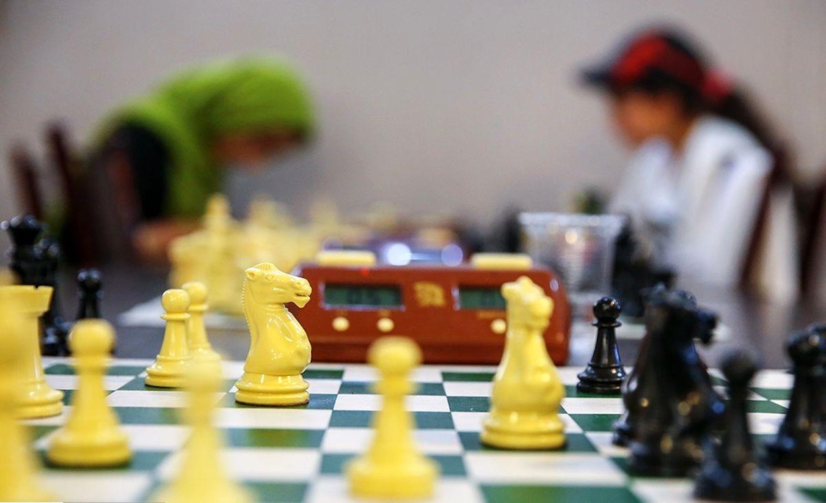 پای مجلس ایران چطور به جنجال شطرنج باز شد؟