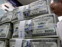 جریمه سنگین یک قاچاقچی ارز در آذربایجانغربی