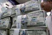 نرخ مبادلهای دلار افزایش یافت