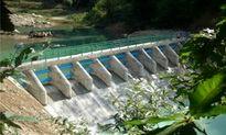 ضرورت توجه یکسان به سدسازی و آبخیزداری