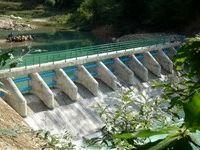 7هزار میلیاردریال به طرحهای آبخیزداری اختصاص یافت