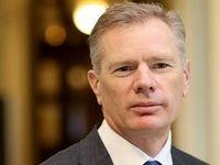 سفیر انگلیس: مواضعمان درباره ایران و برجام تغییری نمیکند