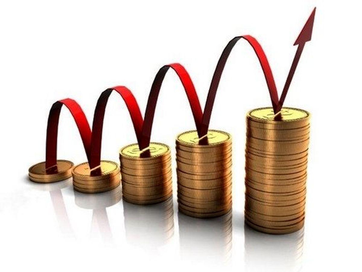 ۳۲۶ درصد؛ افزایش بدهی دولت