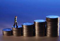 ترمیم نابرابری اقتصادی در سالهای نزدیک