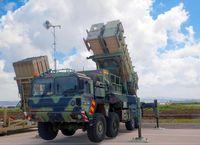 تحریم یک نهاد نظامی ترکیه از سوی خزانهداری آمریکا