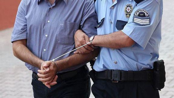 بازداشت بیش از ۲۰ مظنون گولنی در سراسر ترکیه