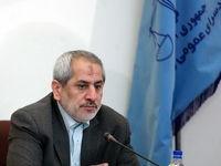 دستگیری ۵۳متهم جدید ارزی/ فروش ۲۴۰میلیون دلار ارز دولتی در بازار آزاد