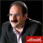 وحید محمودی
