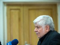 توصیه خاص محمد هاشمی به روحانی