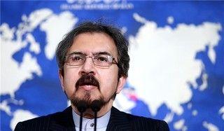 پاسخ ایران به ادعای فرانسه درباره فعالیتهای موشکی ایران