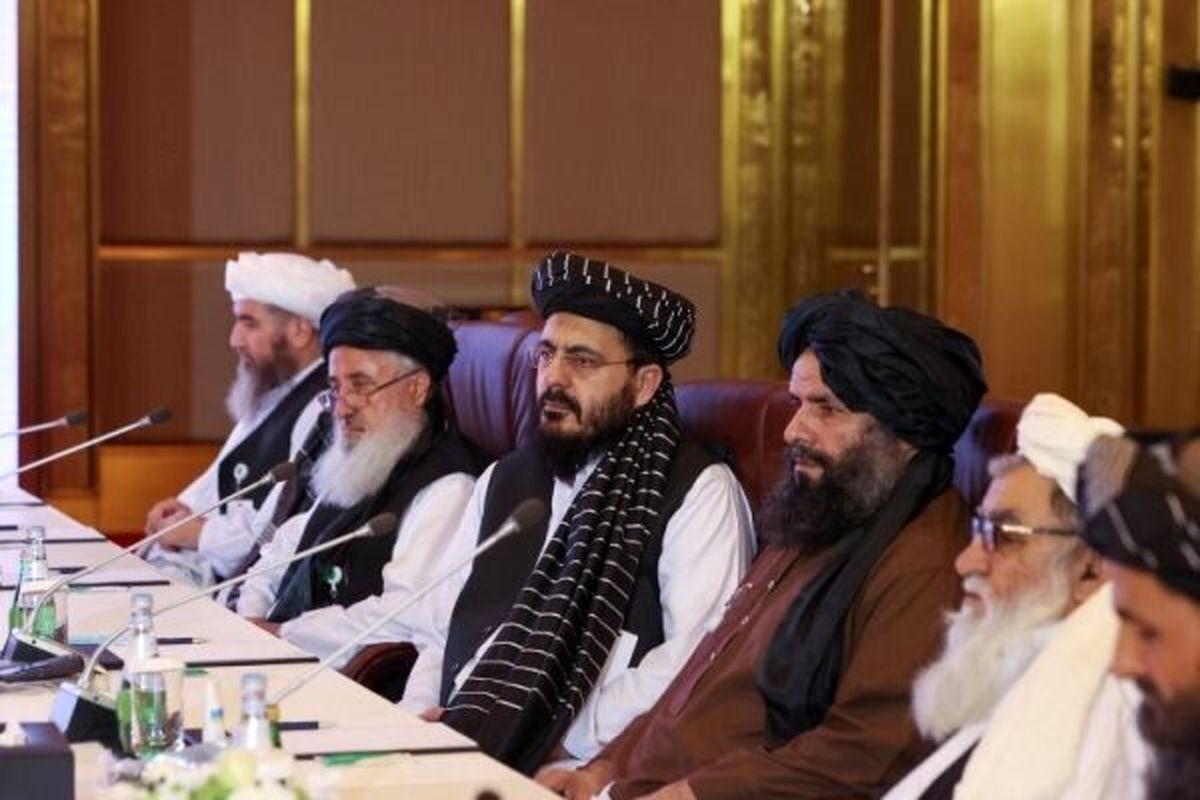 پریان از کنترل طالبان خارج شد