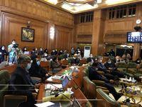 تجدیدنظر وتوقف عملیاتی شدن لایحه ارزش افزوده مصوب اخیر مجلس