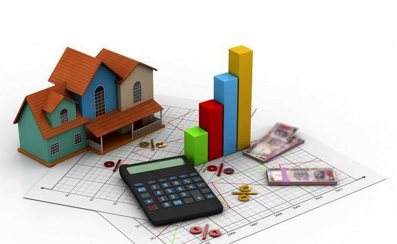 چقدر باید مالیات بر املاک بپردازیم؟