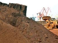 ورود وزارت اطلاعات به موضوع قاچاق خاک