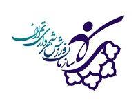 وام۲میلیون تا ۷میلیون تومانی برای مربیان بیکار سازمان ورزش/ ۵۸مجموعه ورزشی شهرداری تهران باز هستند