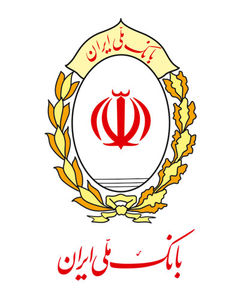 چرا بانک ملی ایران به حوزه تسهیلات مسکن ورود کرد؟