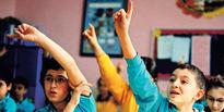 چگونه خلاقیت دانش آموزان را شکوفا کنیم؟